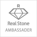 RealStone